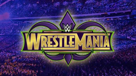wrestlemania-34-logo-superdome