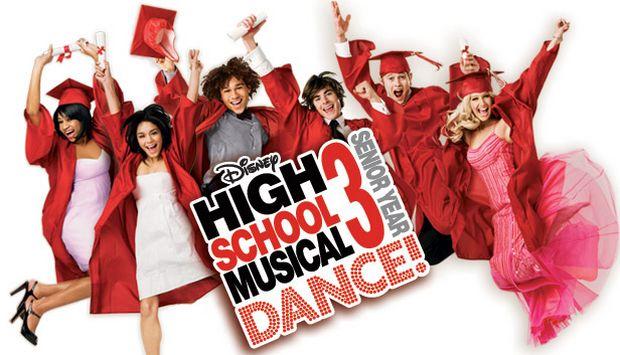 Disney-High-School-Musical-3-Senior-Free-Download
