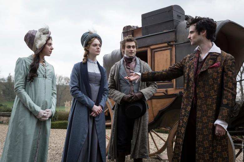 Mary-Shelley-Image1.jpg