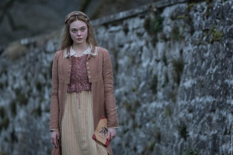 Mary-Shelley-Image2.jpg