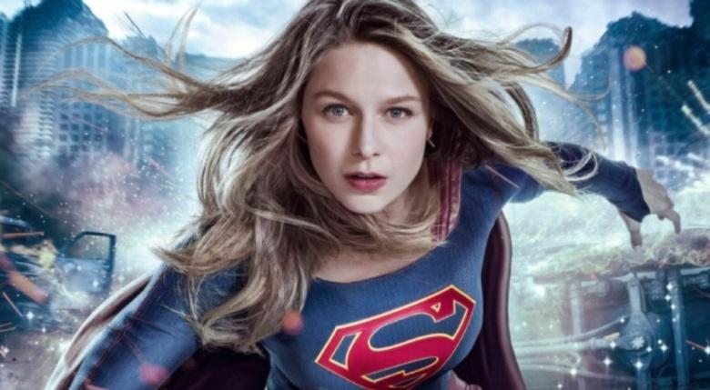 supergirl-season-3-1080724-1280x0