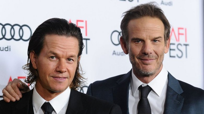 mark_wahlberg_and_director_peter_berg__-_patriots_day_-_getty_-_h_-_2016