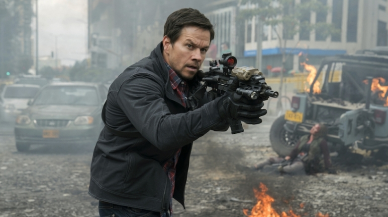 mile_22_set_visit_mark_wahlberg