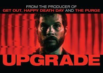 Upgrade_PosterArt