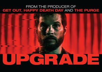 Upgrade_PosterArt