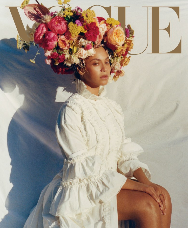11-beyonce-vogue-september-cover-2018