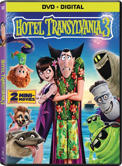 3731154_HotelTransylvania_3_DVD_FrontLeft