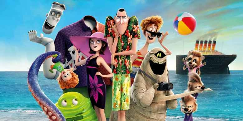 hotel-transylvania-3-summer-vacation-2018