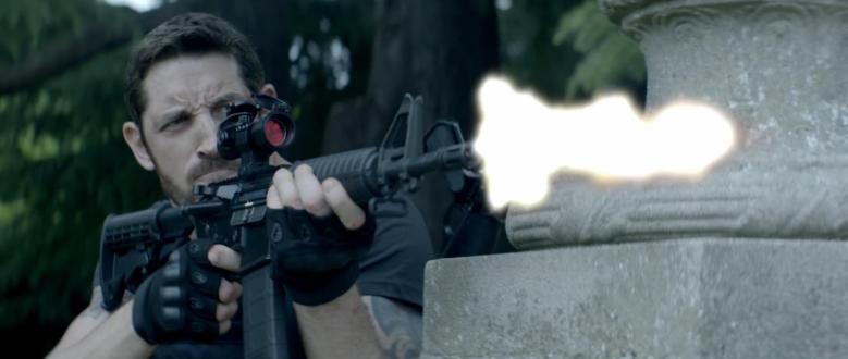 John Gold Machine Gun 2.jpg