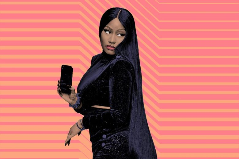 nicki_minaj_spotify_getty_ringer.0