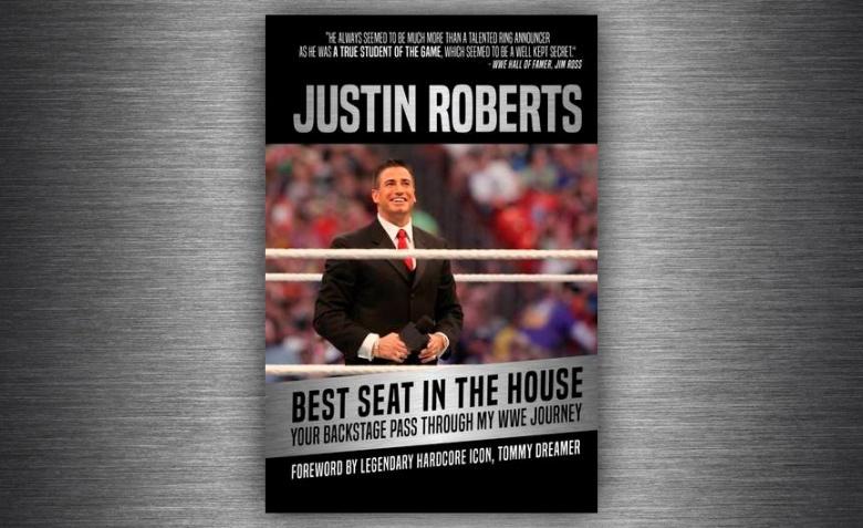 Roberts_BestSeatInTheHouse