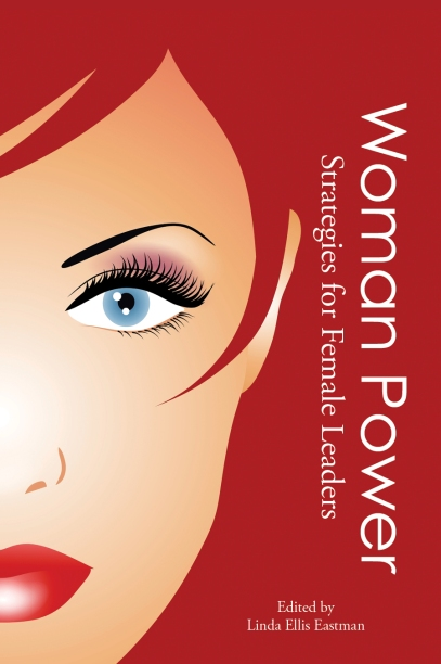 we40-cover-woman-power-strategies-for-female-leaders