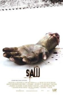 220px-Saw_official_poster.jpg