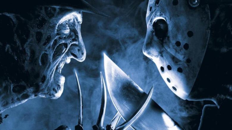 Freddy-vs-Jason-00s-header