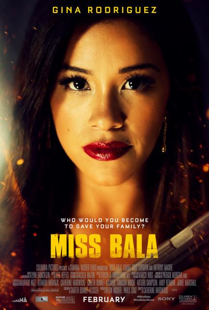 miss-bala-dom-MB_OnLine_1SHT_6072x9000_FNL_03_rgb