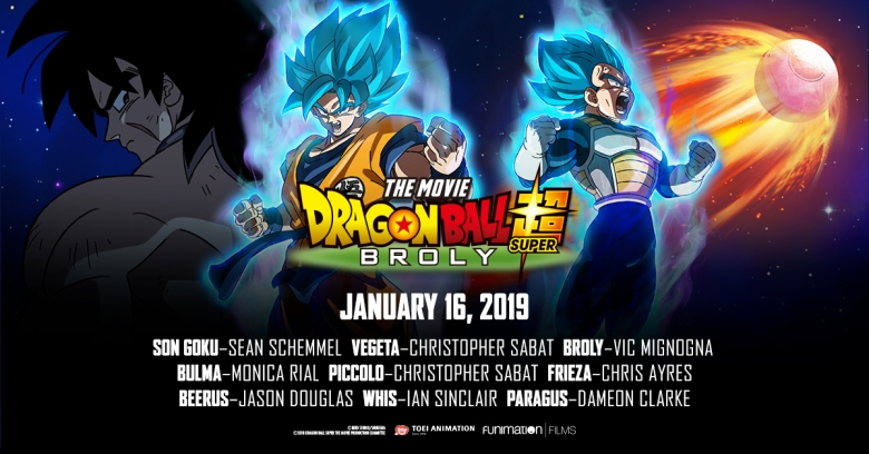 Broly_Date-And-Cast_Announcment_Social