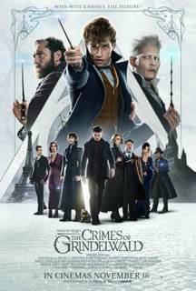 Fantastic_Beasts_-_The_Crimes_of_Grindelwald_Poster.png
