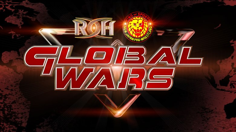 global-wars-announcement