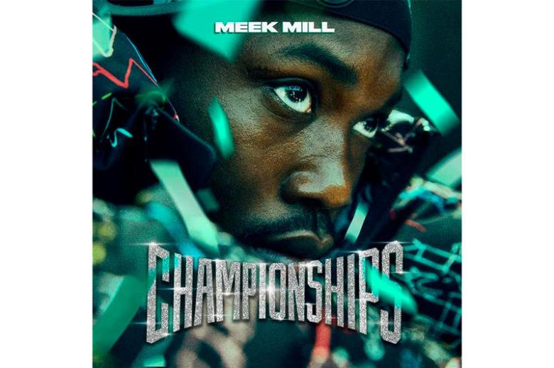 https_hypebeast.comimage201811meek-mill-championships-album-stream-1